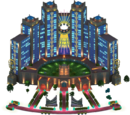 Northern Lights Institute L1.png