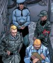 National Socialist German Workers Party (Earth-616) Captain America Vol 4 17.jpg