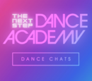 Dance Chats