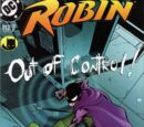 Robin (113)