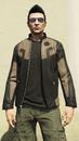 FreemodeMale-LeatherJacketsHidden8-GTAO.png