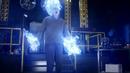 Martin ardiendo en llamas azules.png