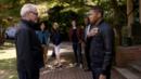 Martin y Jefferson justo antes de fusionarse tras despedirse del Equipo Flash.png