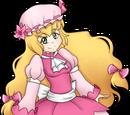 Alice Harumi