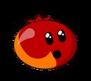 Berry Compliens