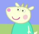 Gabriella Goat