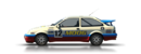 DiRT Rally Ford Sierra Cosworth RS500.png