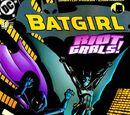 Batgirl (38)