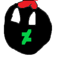 Deviantartball