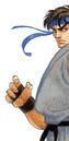 SFIICE Ryu.png