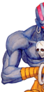 SFIICE Dhalsim.png