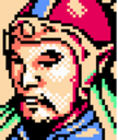 Dong Min (ROTK2NES).png