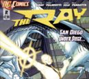The Ray Vol 3 2