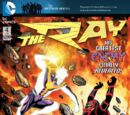 The Ray Vol 3 4
