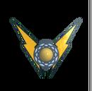 Arc Badge.png