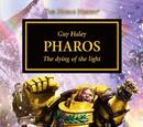 Pharos (Novel)