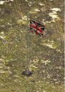 British flag misc building.png