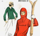 Weigel's 2785