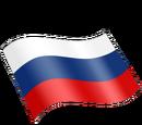 Youtubers de Rusia