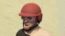 FreemodeFemale-BulletproofHelmetsHidden5-GTAO.png