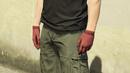 FreemodeMale-GlovesHidden5-GTAO.png