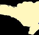 Armazém, Santa Catarina