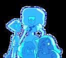 Water Clones