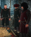 Redanian noblemans.png