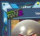 Doom-shroom (PvZ: GW)