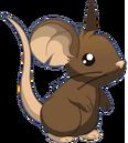 Ratón.png