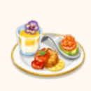 3 Types of Amuse (TMR).png