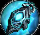 Elementar-Talisman