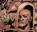 Harvey Schlemerman (Earth-616)