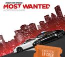 CuBaN VeRcEttI/Need for Speed: Most Wanted gratis en Origin