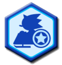 Bobsled icon.png