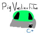 PigVasilievFilms