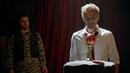 Oliver y Constantine encuentran el Orbe de Horus (Haunted).png