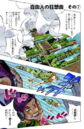 SO Chapter 110 Cover A.png