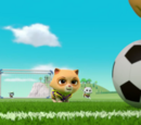 Cat Rocky/Gallery/Pups Save the Soccer Game