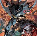 Batman Damian Wayne Batman in Bethlehem 0006.jpg