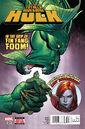 Totally Awesome Hulk Vol 1 3.jpg