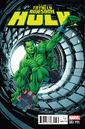 Totally Awesome Hulk Vol 1 3 Perkins Variant.jpg