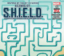 Agents of S.H.I.E.L.D. Vol 1 2