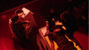 Vandal Savage recoge la sangre de Carter Hall.png