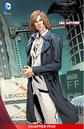 Batman v Superman Dawn of Justice – Lex Luthor cover.png
