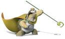 Oogway-KFP3.jpg