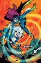 Batgirl Vol 4 48 Textless.jpg