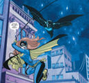 Barbara Gordon Prime Earth 0001.jpg