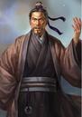 Cheng Yu 1 (ROTK13).png