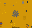 Kalamm